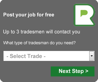 Find a Tradesman With Rated People